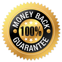 WebDesk Partners | Money Back Guarantee