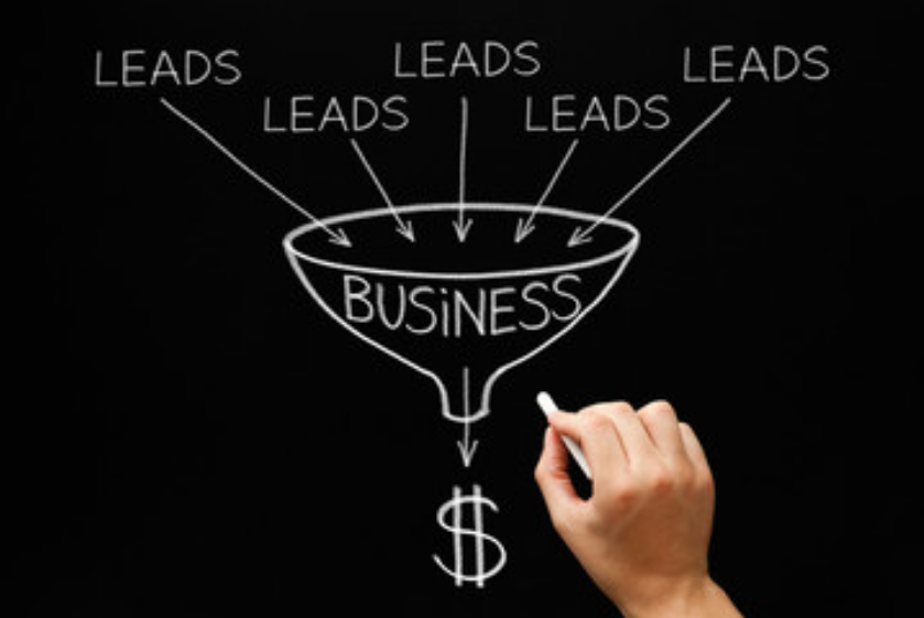 Why Businesses Need a Powerful Sales Funnel | WebDesk Partners